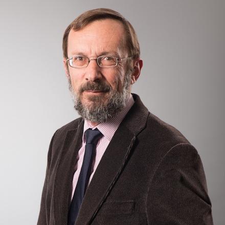 Christoph Käßler