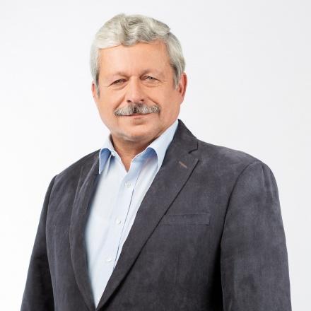 Joachim Stoldt