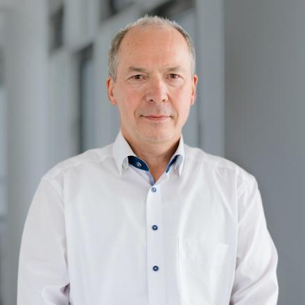 Olaf  Hähnel