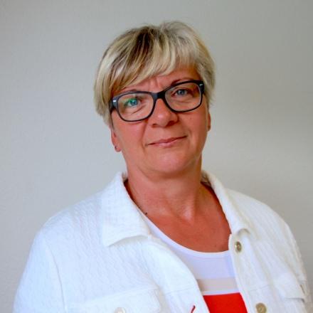 Simone Bauer