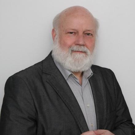Edmund Kieckbusch