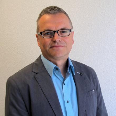 Jörg Veitlbauer