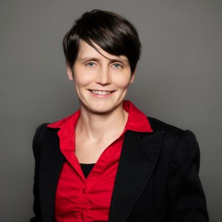 Susanne  Weidelt