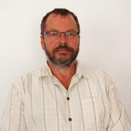 Holger Fehlhaber